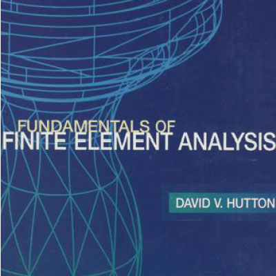 دانلود کتاب 1 / 1 – Fundamentals-of-Finite-Element-Analysis