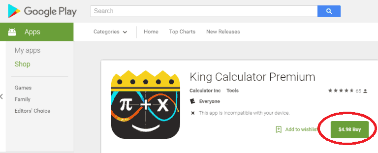 King.Calculator.Premium (1)