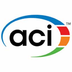 ترکیبات بار آیین نامه ACI