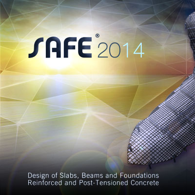دانلود رایگان نرم افزار SAFE 14.0.0SAFE 14