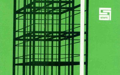 جداول پروفیلهای ساختمانی