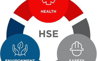 HSE چیست؟