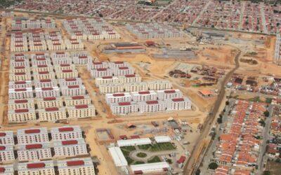 کلیات ویرایش سوم مبحث ۱۱ مقررات ملی ساختمان