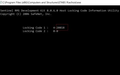حل مشکل عوض شدن Locking Code در ویندوز ۱۰